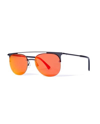 Sunglasses Bob Sdrunk jerry/s original package warranty Italy