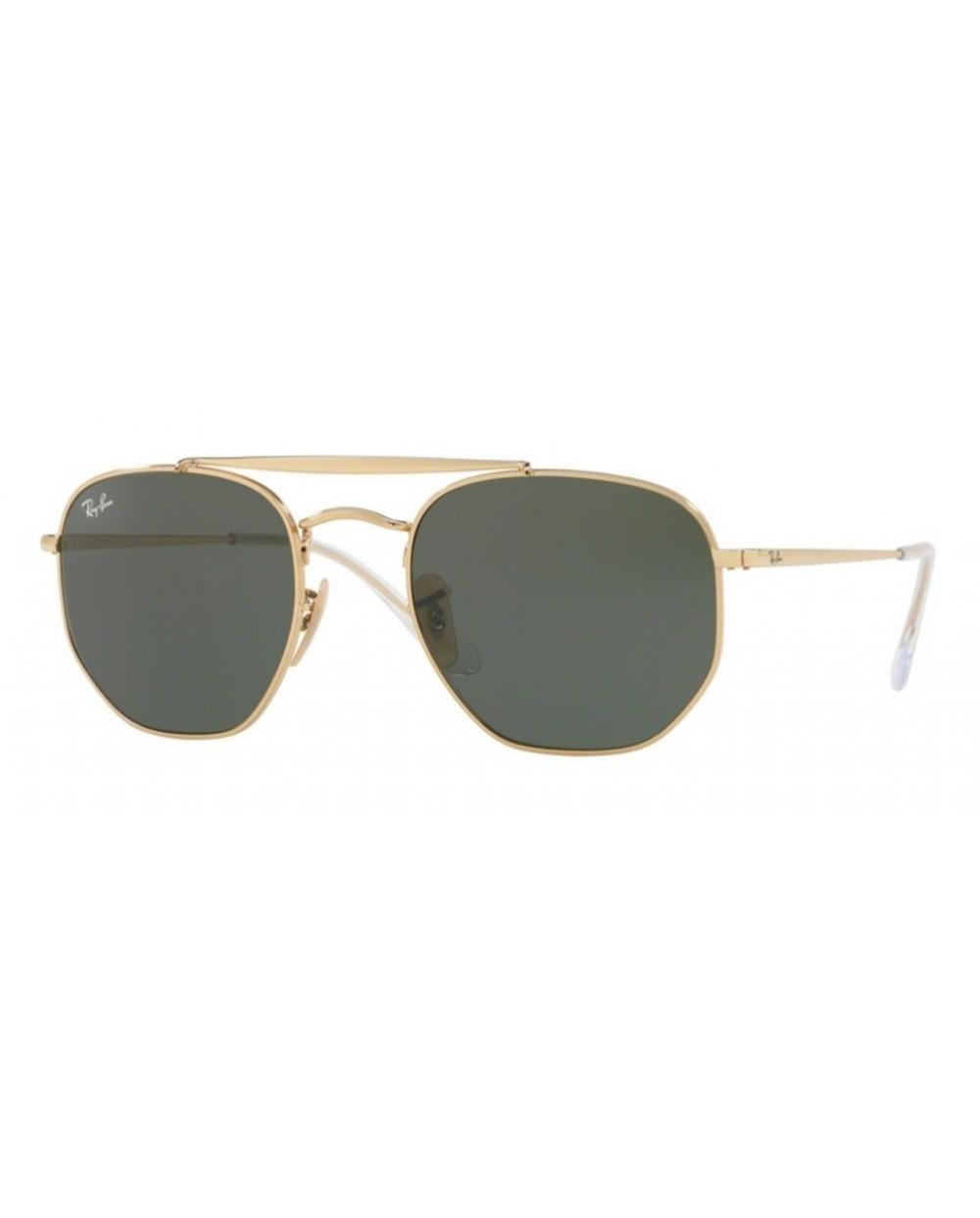 Brille von vista Ray Ban RB 3648 54/ originalverpackung garantie Italien