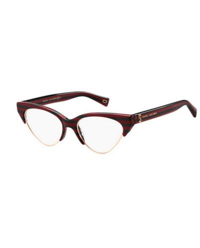 Glasses eyeglasses Marc Jacobs MARC 314 original packaging warranty italy