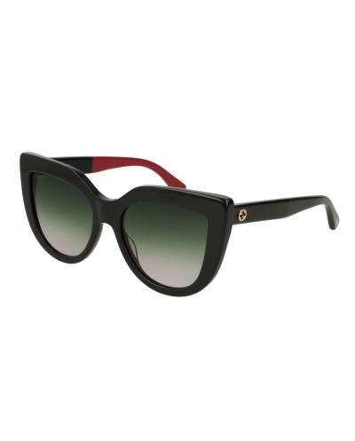 Sunglasses Gucci GG 0164S original packaging warranty italy