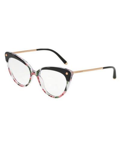 The sunglasses eyeglasses Dolce&gabbana DG 3291 original packaging warranty italy