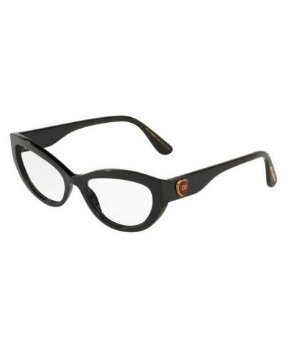 The sunglasses eyeglasses Dolce&Gabbana DG 3306 54 original package warranty Italy