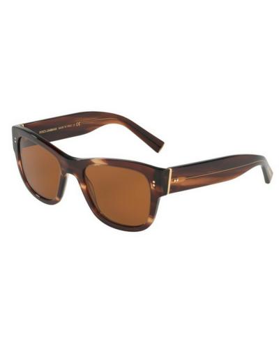 Sunglasses Dolce&gabbana DG 4338 original packaging warranty italy