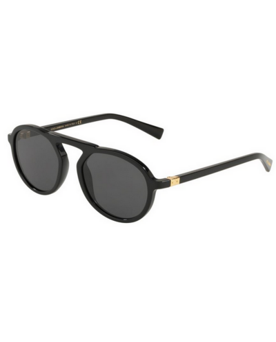 Sunglasses Dolce&gabbana DG 4351 original packaging warranty italy