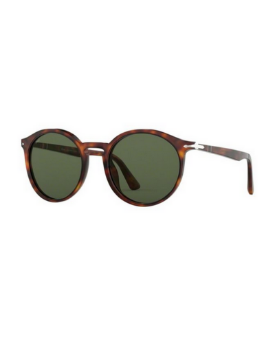 Sunglasses Persol PO 3214S original packaging warranty Italy