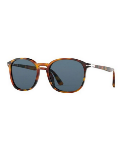 Sunglasses Persol PO 3215S original packaging warranty Italy