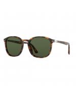 Sunglasses Persol PO 3215S original packaging warranty Italy