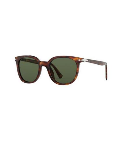 Sunglasses Persol PO 3216S original packaging warranty Italy