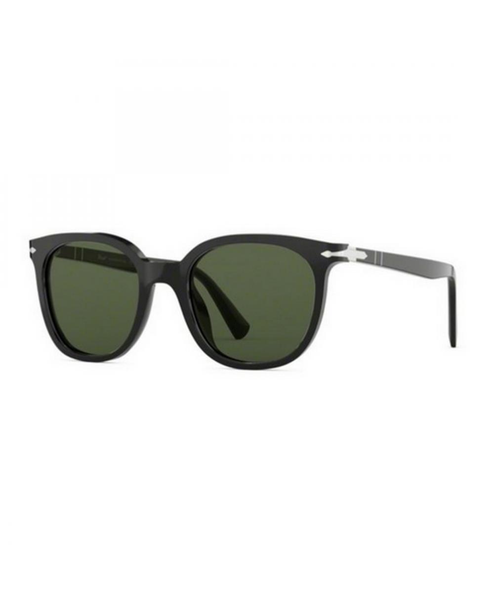 Sonnenbrille Persol PO 3216S originalverpackung garantie Italien