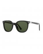 Occhiale da sole Persol PO 3216S confezione originale garanzia Italia