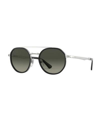 Sunglasses Persol PO 2456S original packaging warranty Italy