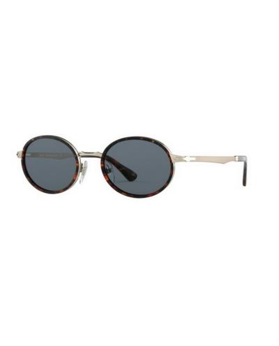 Sunglasses Persol PO 2457S original packaging warranty Italy