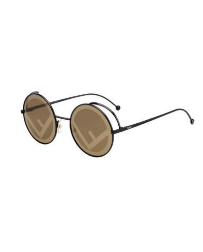 Sunglasses Fendi FF 0343/S original package warranty Italy