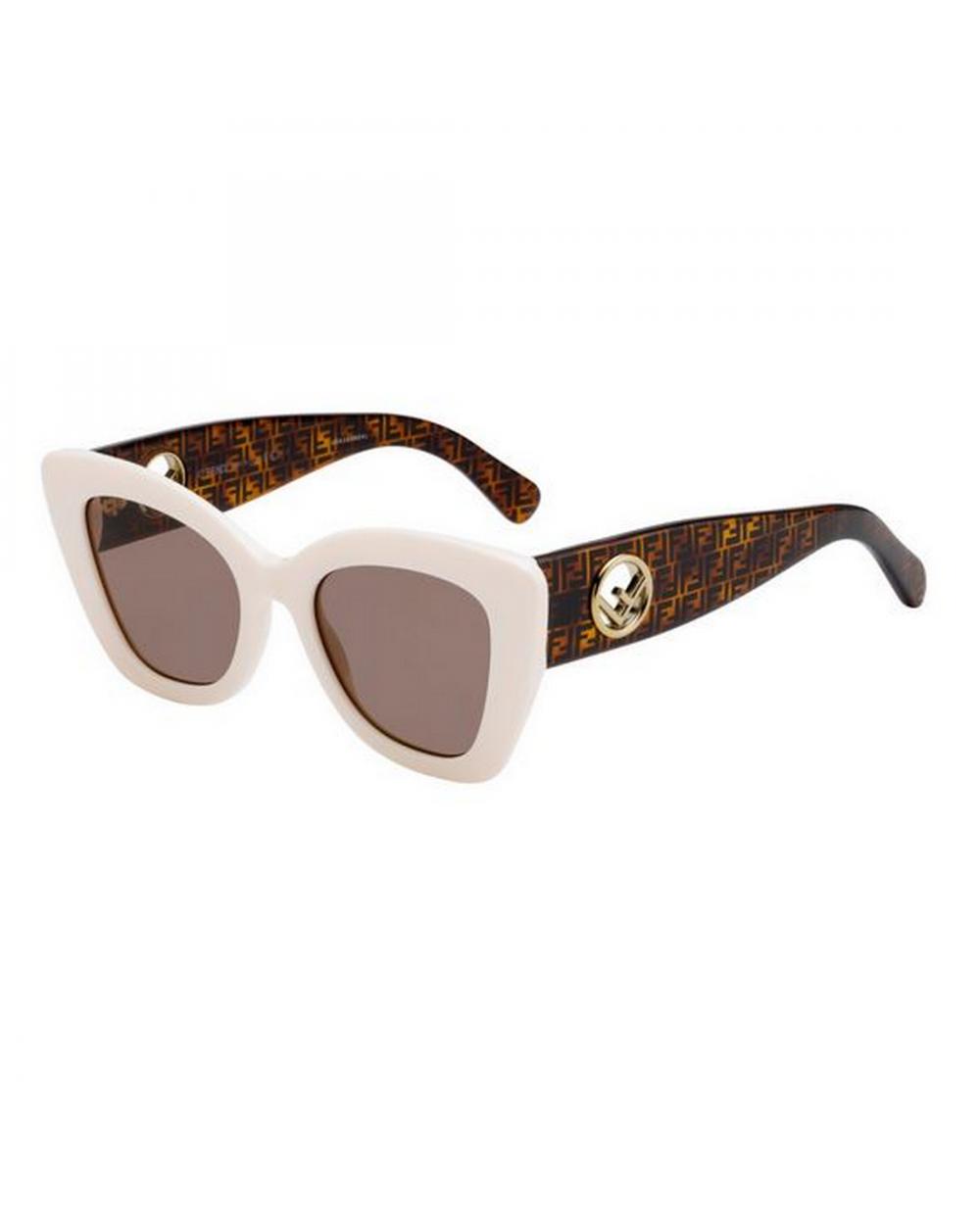 Sunglasses Fendi FF 0327/S original package warranty Italy
