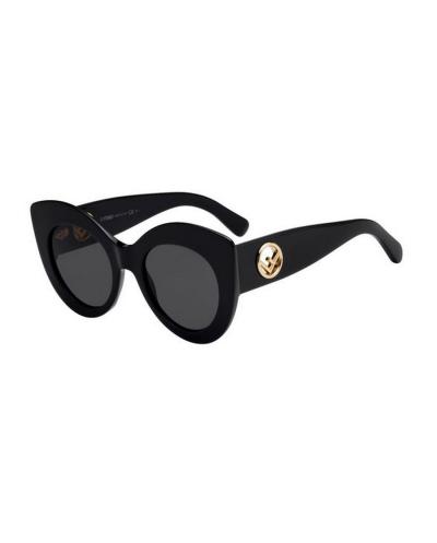 Occhiale da sole Fendi FF 0306/S  confezione originale garanzia Italia