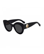 Sunglasses Fendi FF 0306/S original package warranty Italy