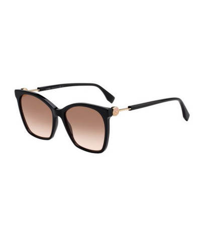 Sonnenbrille Fendi FF 0344/S originalverpackung garantie Italien