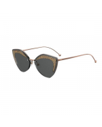 Sunglasses Fendi FF 0355/S original package warranty Italy