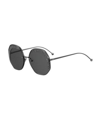 Sonnenbrille Fendi FF 0358/S originalverpackung garantie Italien