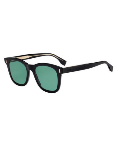 Sunglasses Fendi Ff M0040/s original package warranty Italy