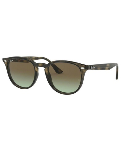 Sunglasses Ray Ban RB 4259 original packaging warranty Italy