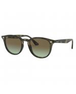 Sonnenbrille Ray Ban RB 4259 originalverpackung garantie Italien