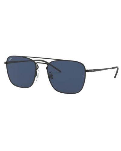 Gafas gafas Ray Ban RB 3588 embalaje original de la garantía de Italia