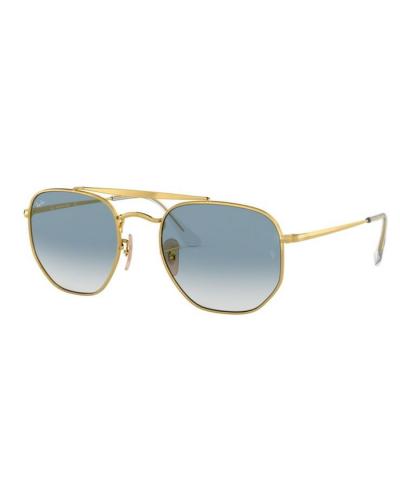 Gafas gafas Ray Ban RB 3648 54/ embalaje original de la garantía de Italia