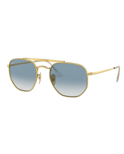 Glasses eyeglasses Ray Ban RB 3648 54/ original packaging warranty Italy