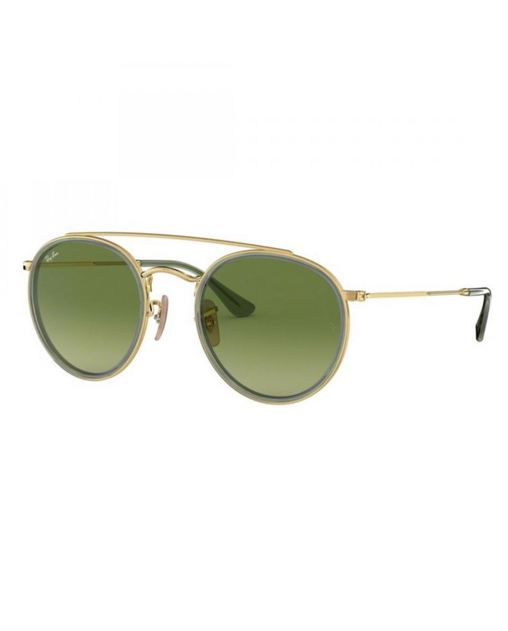 Sonnenbrille Ray Ban RB3647N originalverpackung garantie Italien