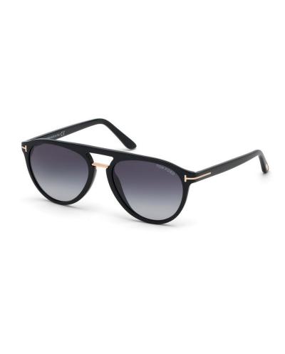 Sunglasses Tom Ford Burton FT 0697 original package warranty italy