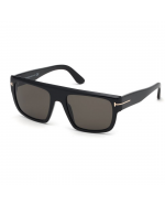 Sunglasses Tom Ford Alessio FT 0699 original packaging warranty italy