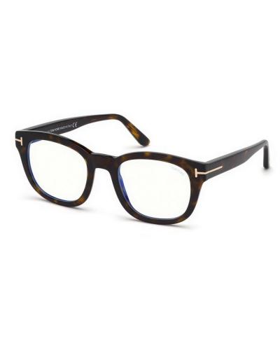 Brille von vista Tom Ford FT 5542 originalverpackung garantie italien