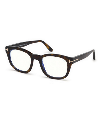 Eyewear lunettes de vue Tom Ford FT 5542 emballage d'origine garantie italie