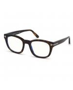 Eyewear eyeglasses Tom Ford FT 5542 original packaging warranty italy