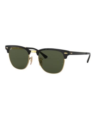 Gafas de sol Ray Ban RB 3716 embalaje original de la garantía de Italia