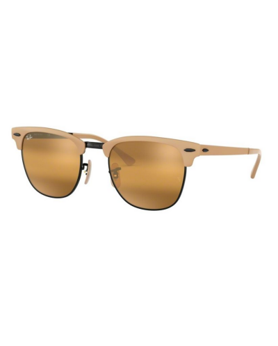 Sunglasses Ray Ban RB 3716 original packaging warranty Italy