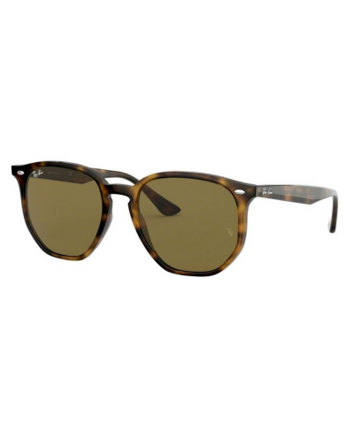 Sunglasses Ray Ban RB 4306 original packaging warranty Italy
