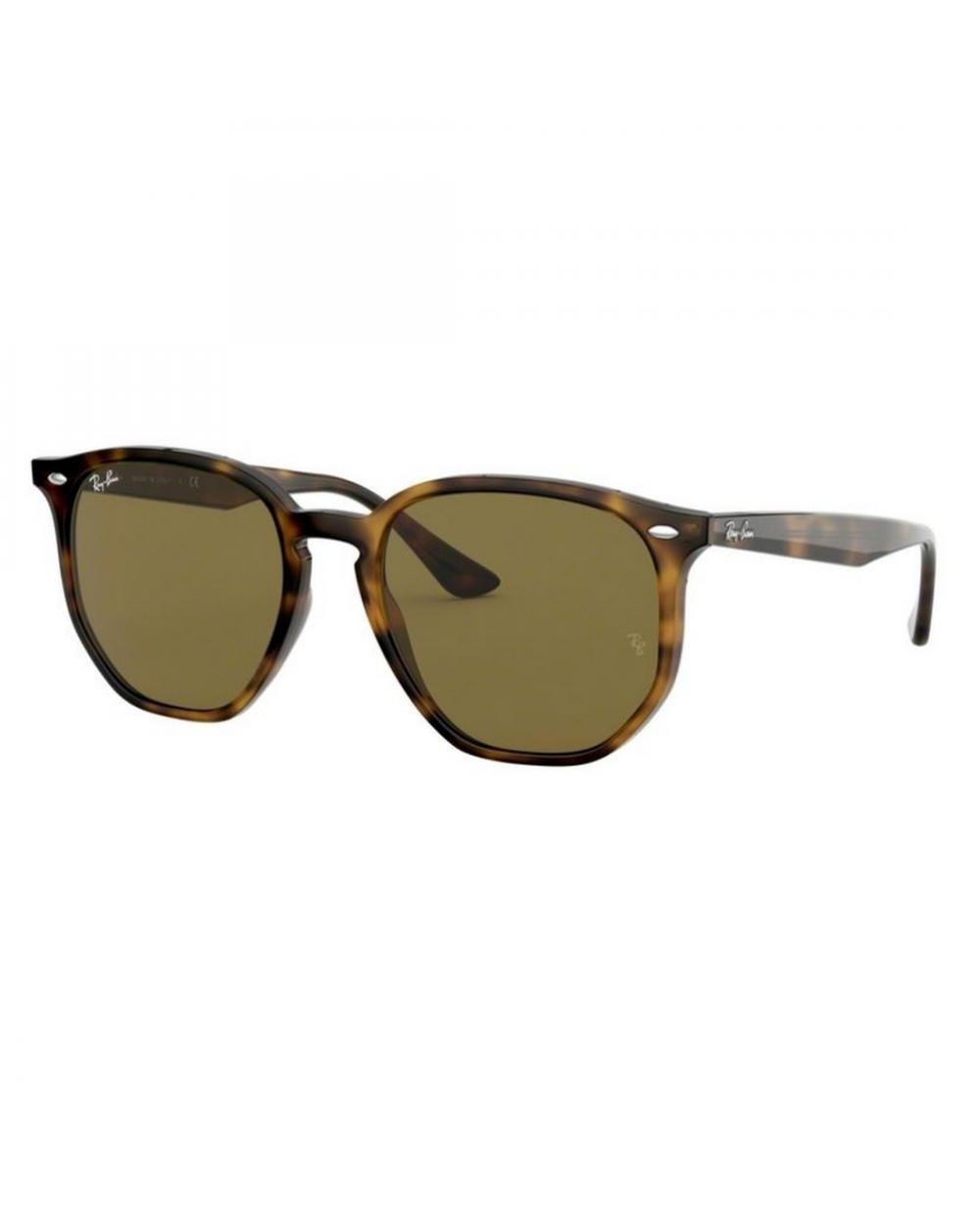 Sonnenbrille Ray Ban RB 4306 originalverpackung garantie Italien
