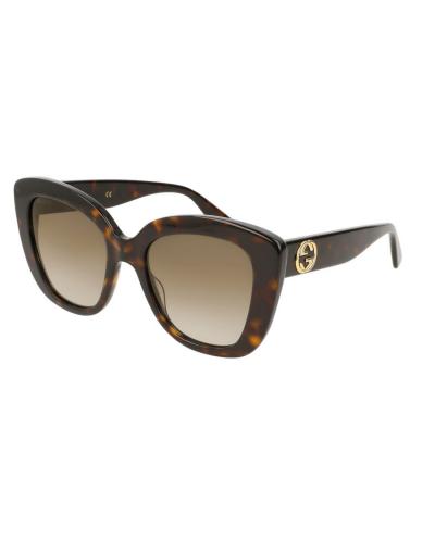 Sunglasses Gucci GG 0327S original packaging warranty italy