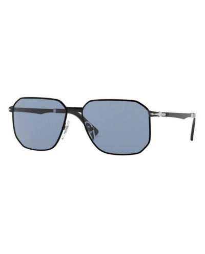 Sunglasses Persol PO 2461S original packaging warranty Italy