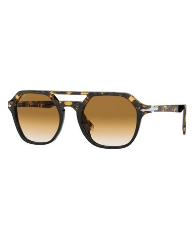 Sunglasses Persol PO 3206S 54/ original packaging warranty Italy