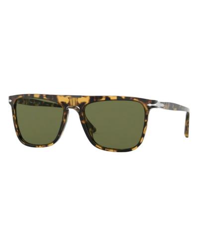 Sunglasses Persol PO 3225S original packaging warranty Italy