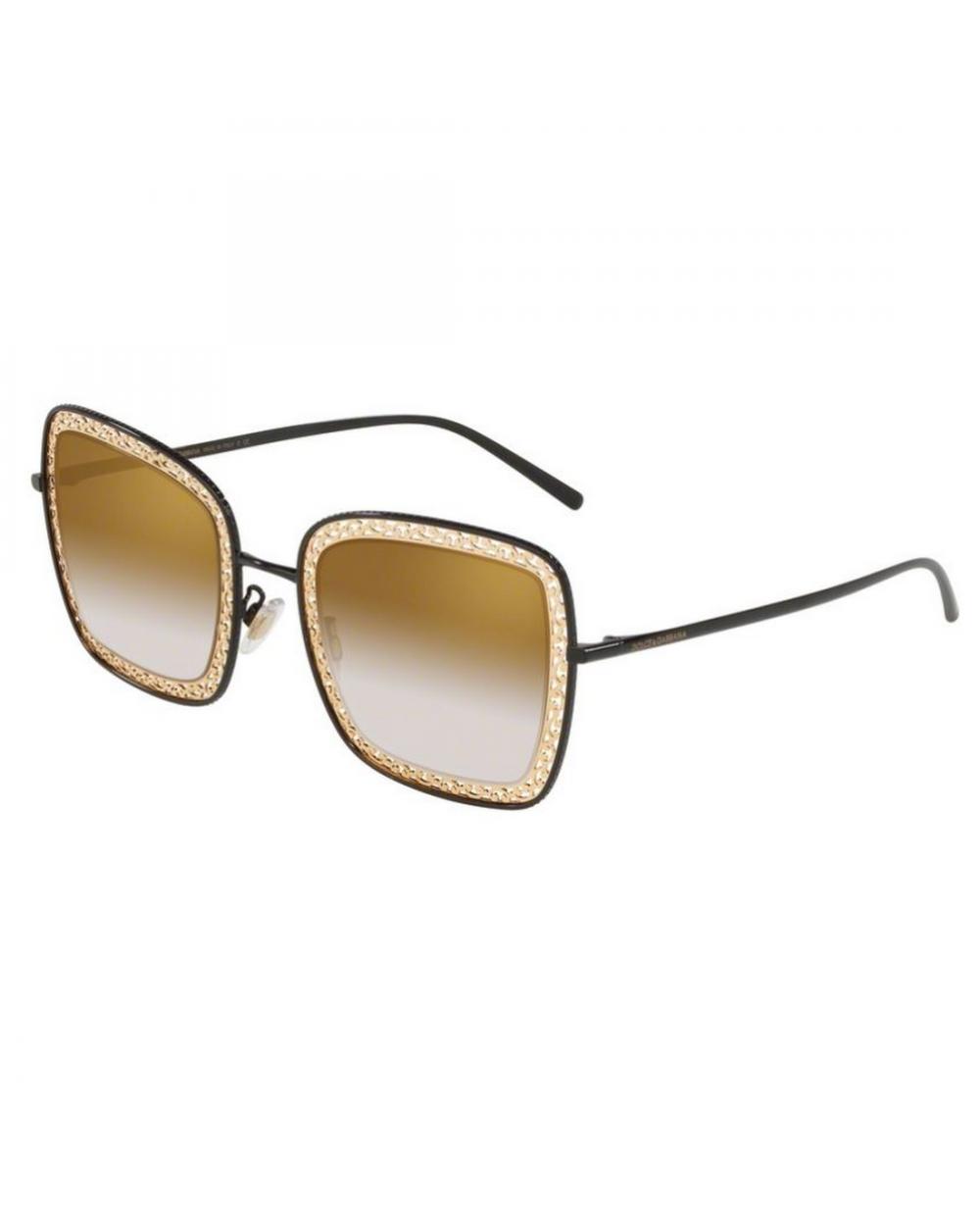 Occhiale da sole Dolce&gabbana DG 2225 confezione originale garanzia italia