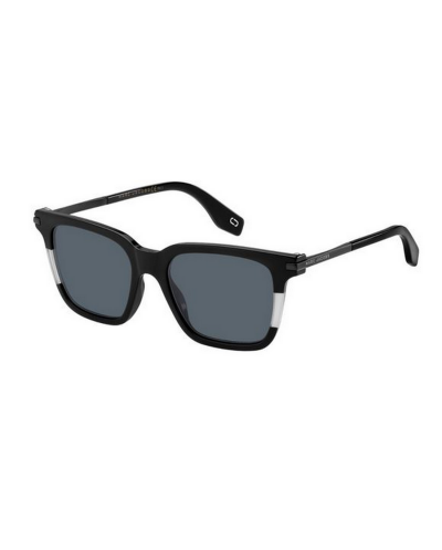 Sonnenbrille Marc Jacobs Marc 293/S originalverpackung garantie italien