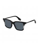 Occhiale da sole Marc Jacobs Marc 293/S confezione originale garanzia italia