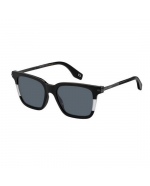 Sunglasses Marc Jacobs Marc 293/S original package warranty italy