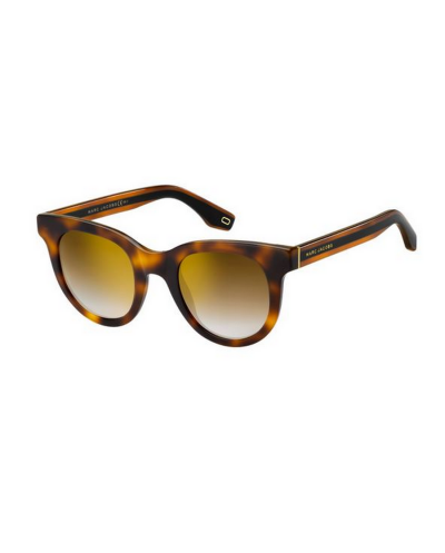 Sunglasses Marc Jacobs Marc 280/S original package warranty italy