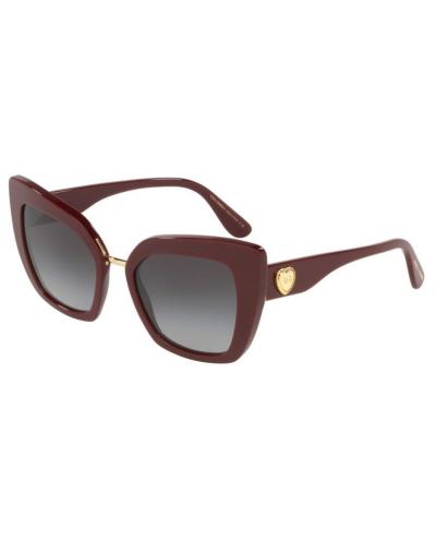 Sunglasses Dolce&gabbana DG 4359 original packaging warranty italy