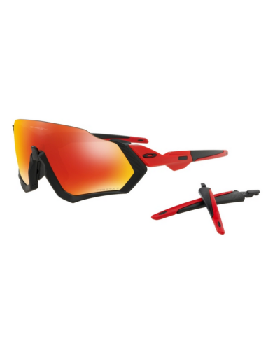 Sunglasses Oakley OO 9401 POLARIZED original packaging warranty italy